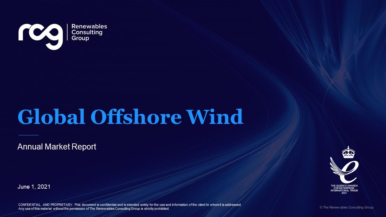 2021-annual-report-cover