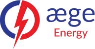 AEGE Logo