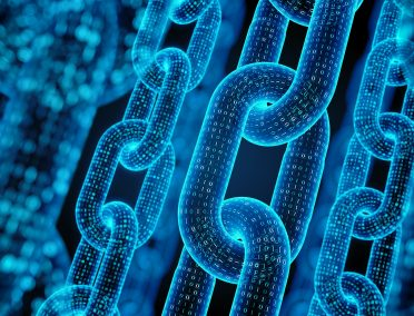 Blockchain and renewables